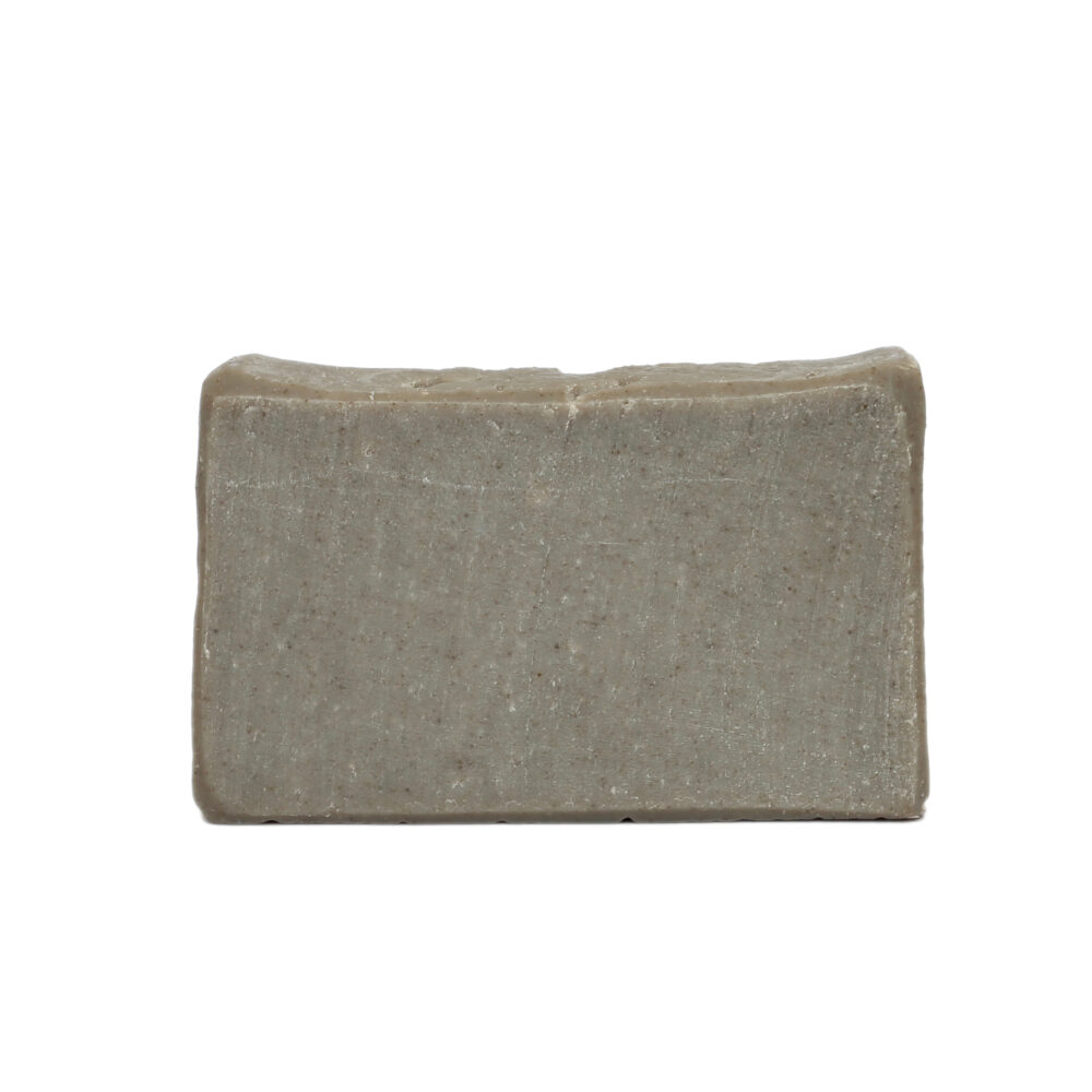 Laouta Sea Clay Soap