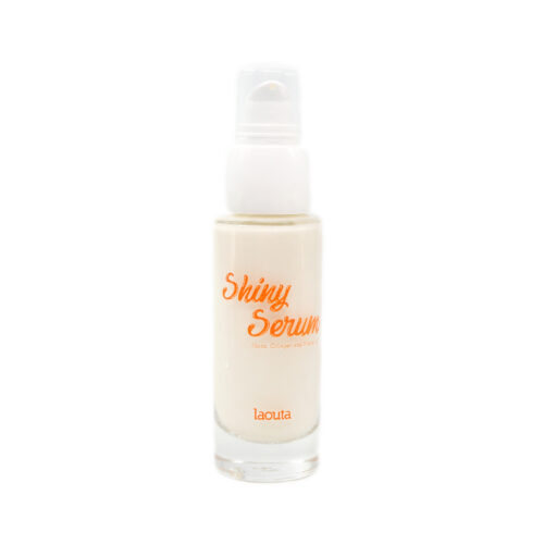 Laouta Shiny Serum